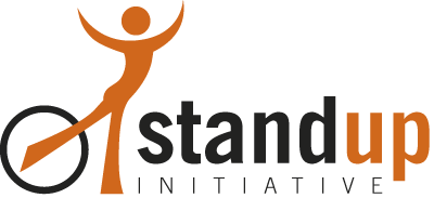 Stand Up Initiative