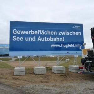 flugfeld2-478x478