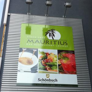 mauritius2_quadrat