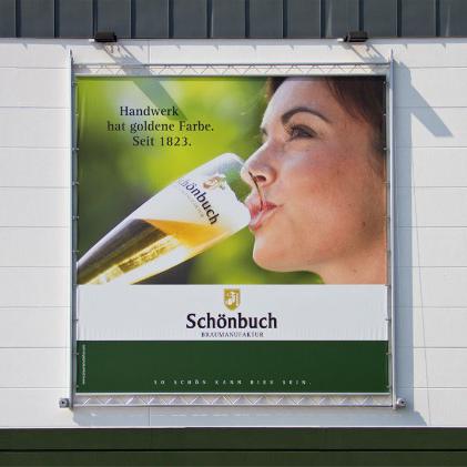 schoenbuch1_quadrat