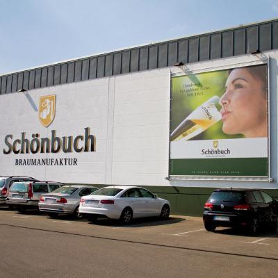 schoenbuch2_quadrat
