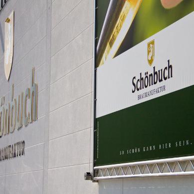 schoenbuch3_quadrat