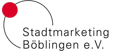 Stadtmarketing Böblingen