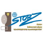 Kundenlogos_0059