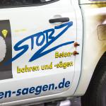 Storz-Ranger06