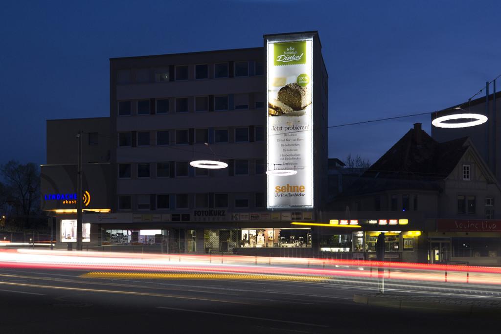 Elbenplatz_nacht