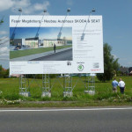 KUK Magdeburg (11)