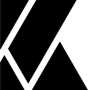 Werbetechnik – Kubach & Klings GmbH